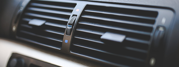 Auto Air Conditioning Repair In Chattanooga Tn Express